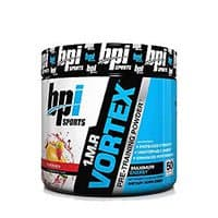 Bpi Sports 1mr Vortex