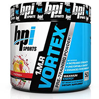 Bpi Sport 1mr Vortex