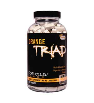 Controlled-Labs-orange-Triad
