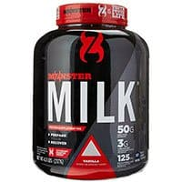 CytoSport-Monster Milk-