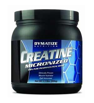 Dymatize-MICRONIZED-Creatine
