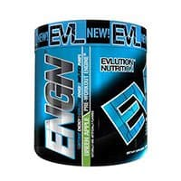 Engn Pre Workout From Evlution Nutrition