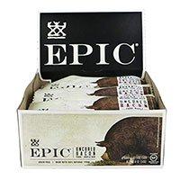 Epic Bacon Bar