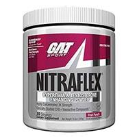 Gat სპორტი Nitraflex
