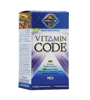 Taman-of-Life-Vitamin-Code-Men