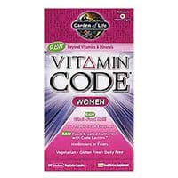 Garden-of-Life-Vitamin-Kod-Women