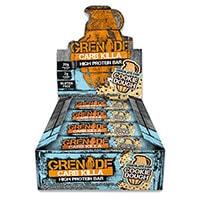 Grenade Nutrition Grenade Carb Killa