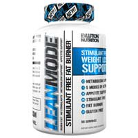 Lean Mode By Evl Nutrition