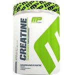 MusclePharm Creatine преглед