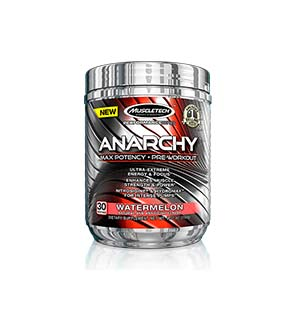 MuscleTech-Anarchy