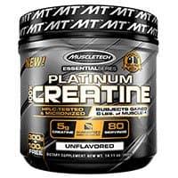 MuscleTech-platino-100-creatina