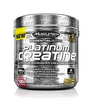 MuscleTech-Platinum-100-Creatine