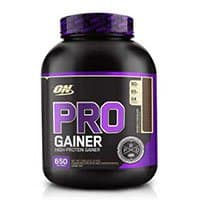 ON-pro-mass-gainer