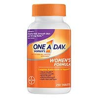One-A-Day-Womens