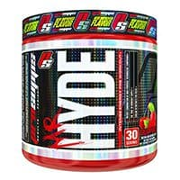 Pro-SUPPs-hr-Hyde