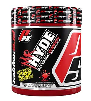 Pro-SUPPs-Mr-Hyde