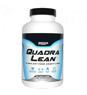 RSP-โภชนาการ-QuadraLean