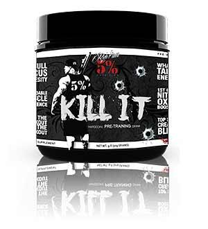 Bogate Pianas-5-Nutrition-Kill-A