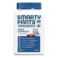 Smartypants Mens Complete