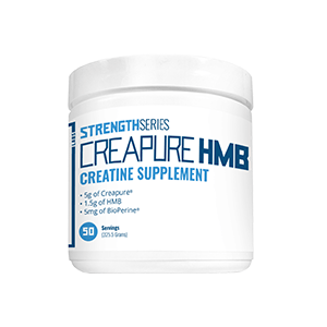 best-creatine-supplement-you-can-buy