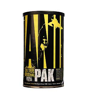 Universal-Nutrition-animale-Pak