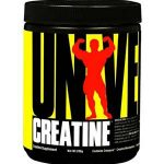 Universal Nutrition-Creatin-Rezension