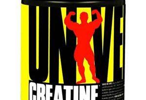 Universal-Хранене-креатин-преглед