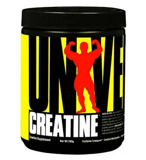 Universal-Nutrición-creatina-review