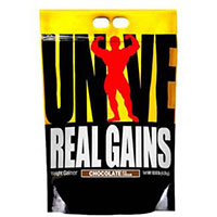 Universal Nutrition Real Winnings