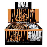 Animal Snak