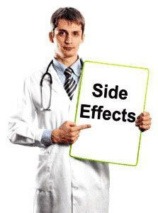are-there-any-side-effects-of-creatine-supplements