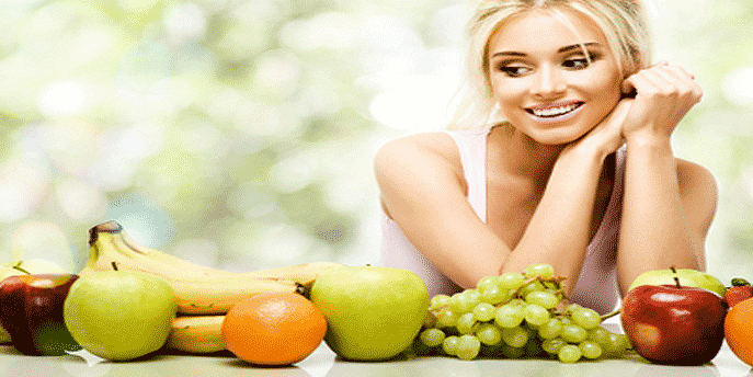 benefits-of-the-best-womens-multivitamin