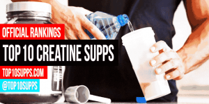 best-creatine-supplements-on-the-market-today