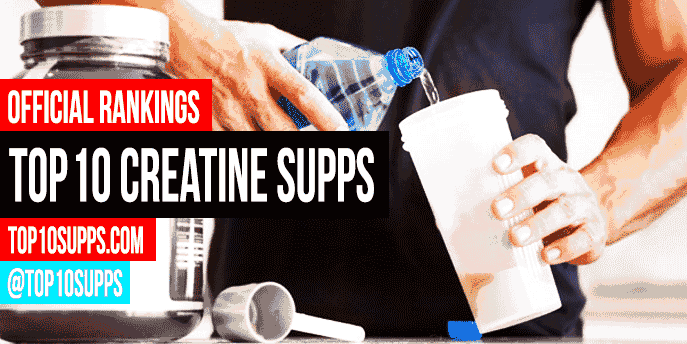 best-creatine-supplements-on-the-market-araw na