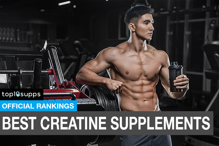 six star 100 creatine side effects