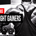 Top 10 Mass Gainers – Best Weight Gainer of 2016