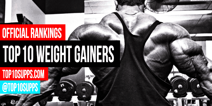-best-mass-gainer on-the-mercado-a-dia