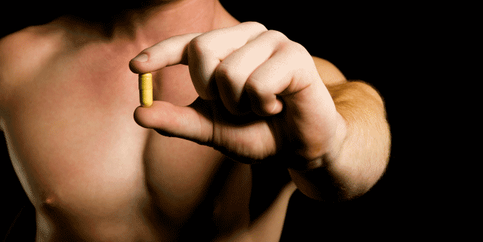 मल्टीविटामिन क्या हैं