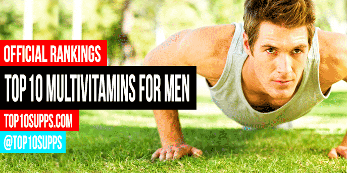 best-multivitamin-for-men-on-the-market