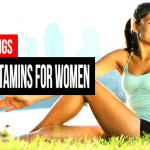 Top 10 Multivitamins for Women – Best of 2016 Reviewed