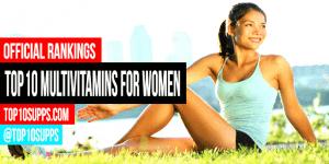 най-добрите мултивитамини-за-жени-на-на-пазара