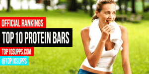 best-protein-bars-for-women-and-men