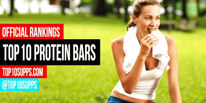 най-добрите протеинови барове-за-жени-и-мъжете