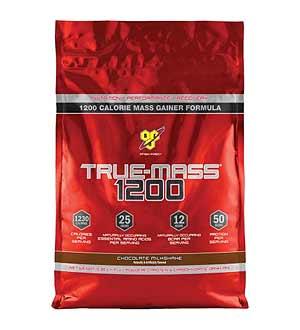 BSN-true-mass-1200