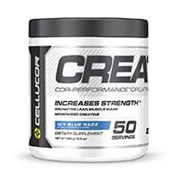 Cellucor Cor Performance Creatin