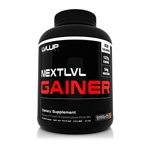 Lvlup-nutrition-nxtlvl-gainer