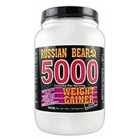 Vitol Nga Gấu 5000
