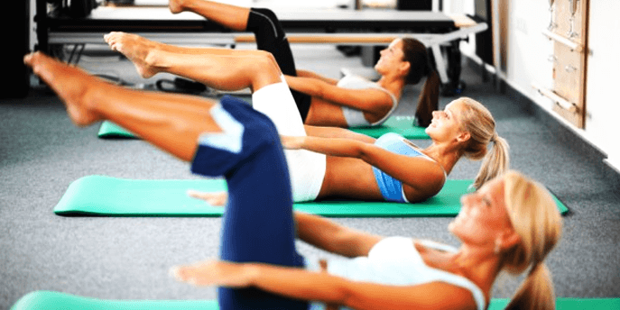 what-are-the-benefits-of-the-top-fat-burner-for-women