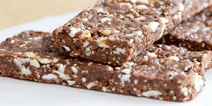 what-are-the-top-protein-bars-to-purchase