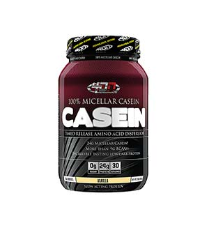 4-Dimension-Nutrition-Casein